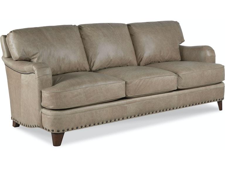 Fairfield Chair Company Marshall Sofa 2709 50