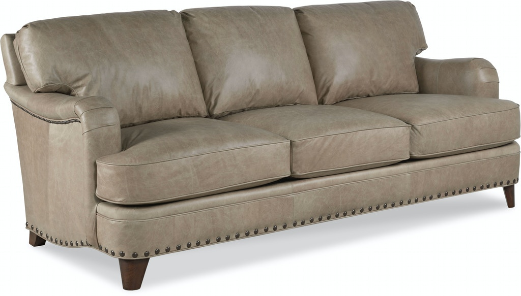 Peachy Fairfield Chair Company Living Room Marshall Sofa 2709 50 Pdpeps Interior Chair Design Pdpepsorg