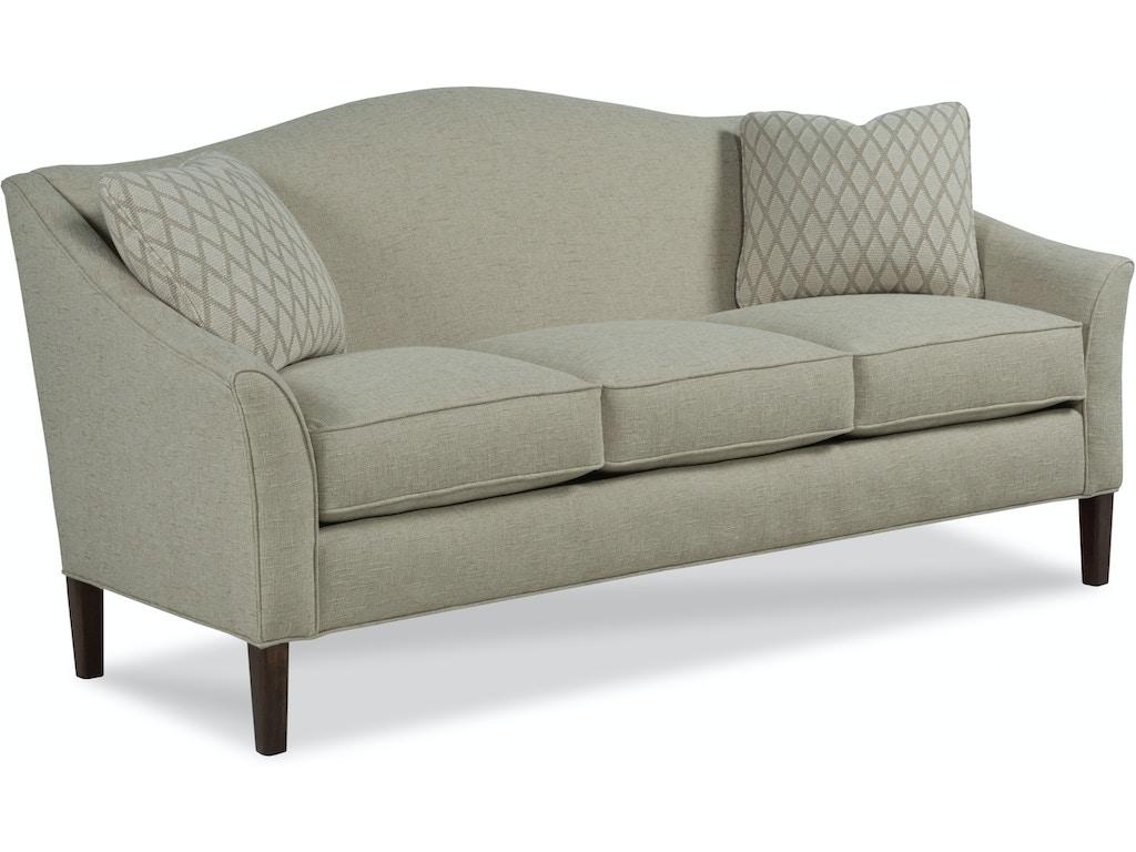 Living Room Newberg Sofa 2710 50