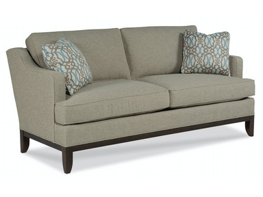 Fairfield Chair Company Sofa 2714-50