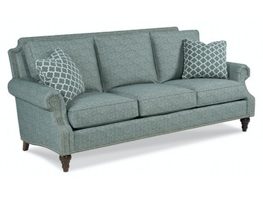 Fairfield Chair Company Sofa 2715-50