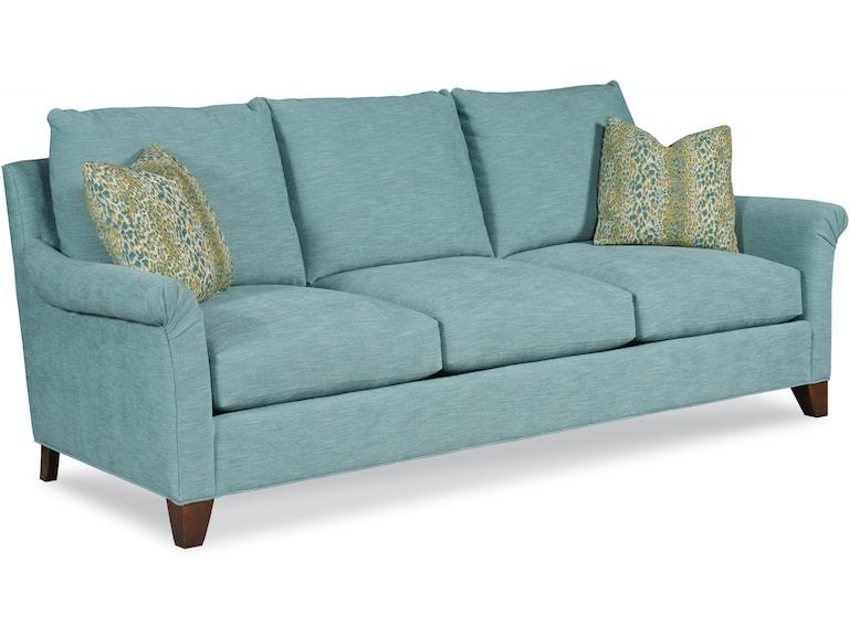 Fairfield Chair Company Olivia Sofa 2722-50