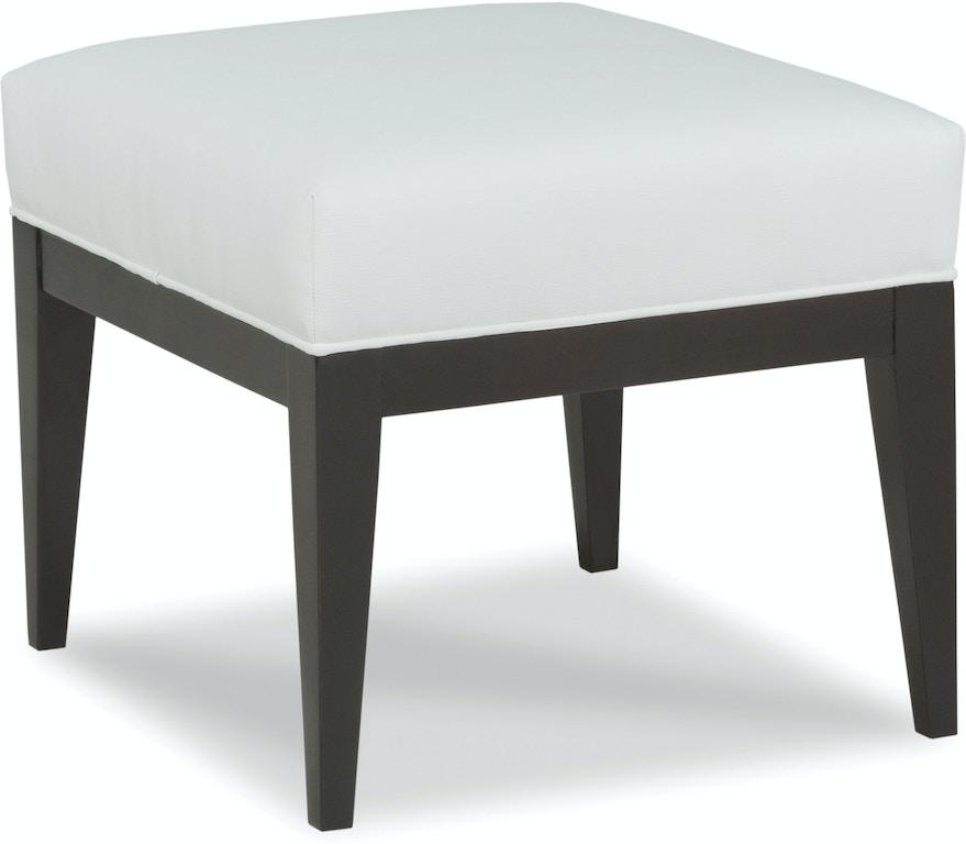 Admirable Fairfield Chair Company Living Room Geneva Ottoman 2723 20 Dailytribune Chair Design For Home Dailytribuneorg