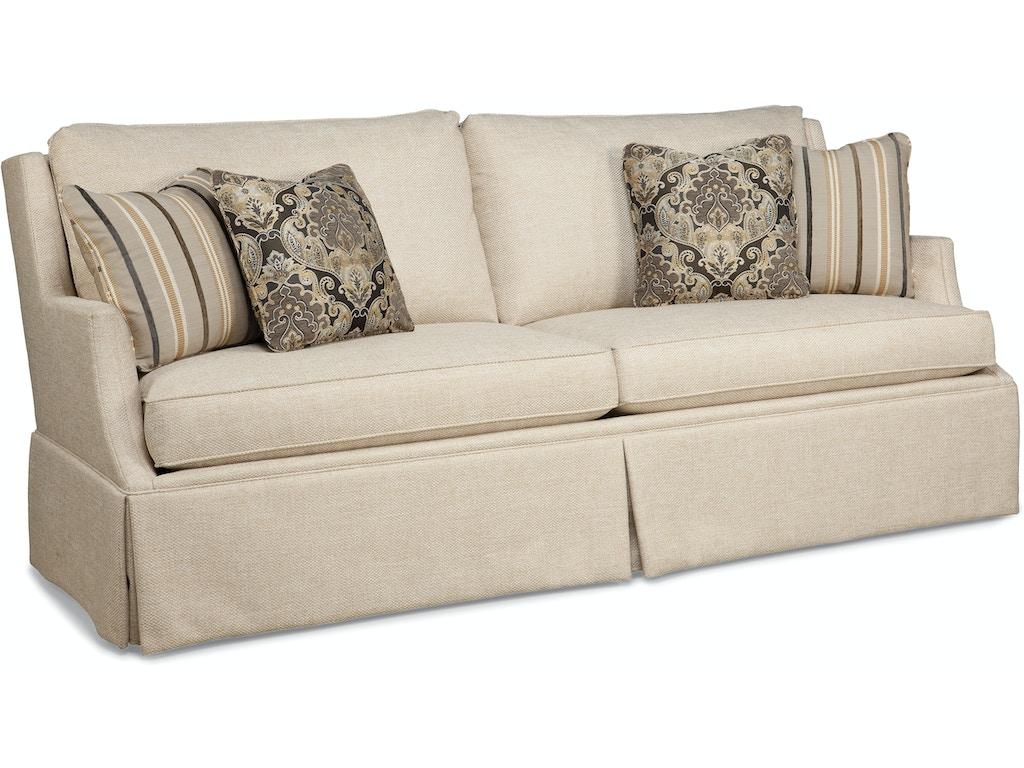 Fairfield Chair Company Living Room