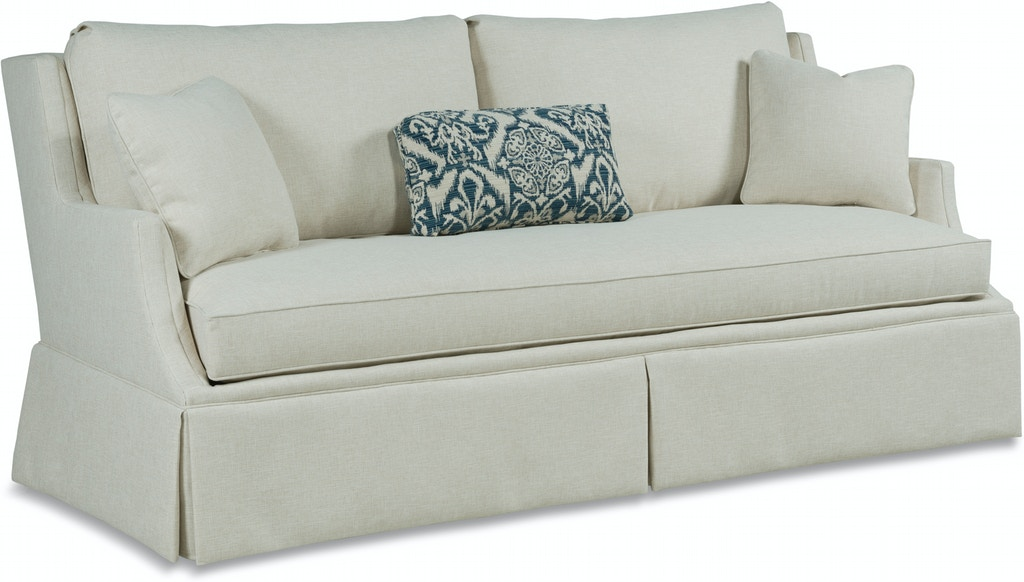 Prime Fairfield Chair Company Living Room Selma Sofa 2728 50 Creativecarmelina Interior Chair Design Creativecarmelinacom