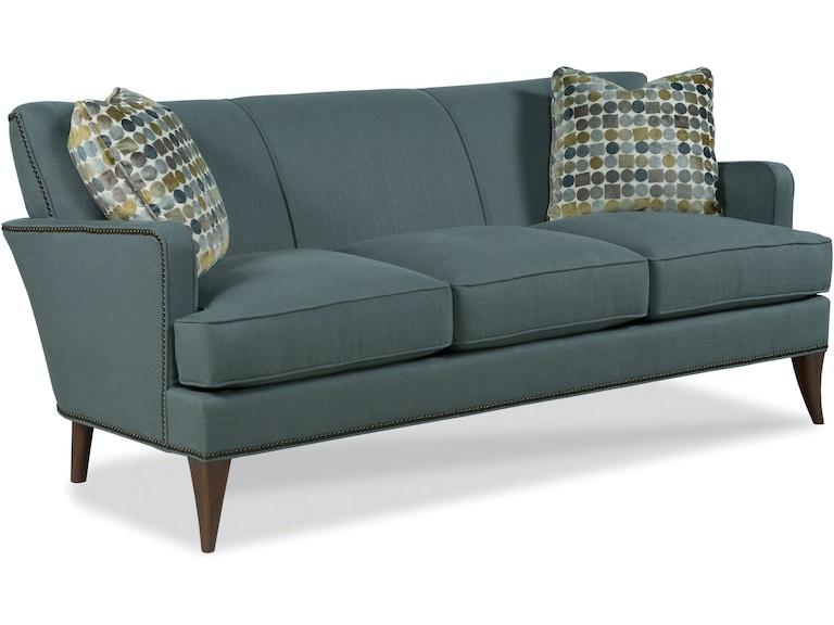 Fairfield Chair Company Knox Sofa 2735 50