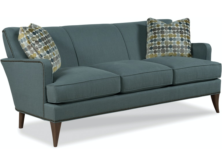 Knox Sofa City Furniture Knox Lt Gray Fabric Sofa