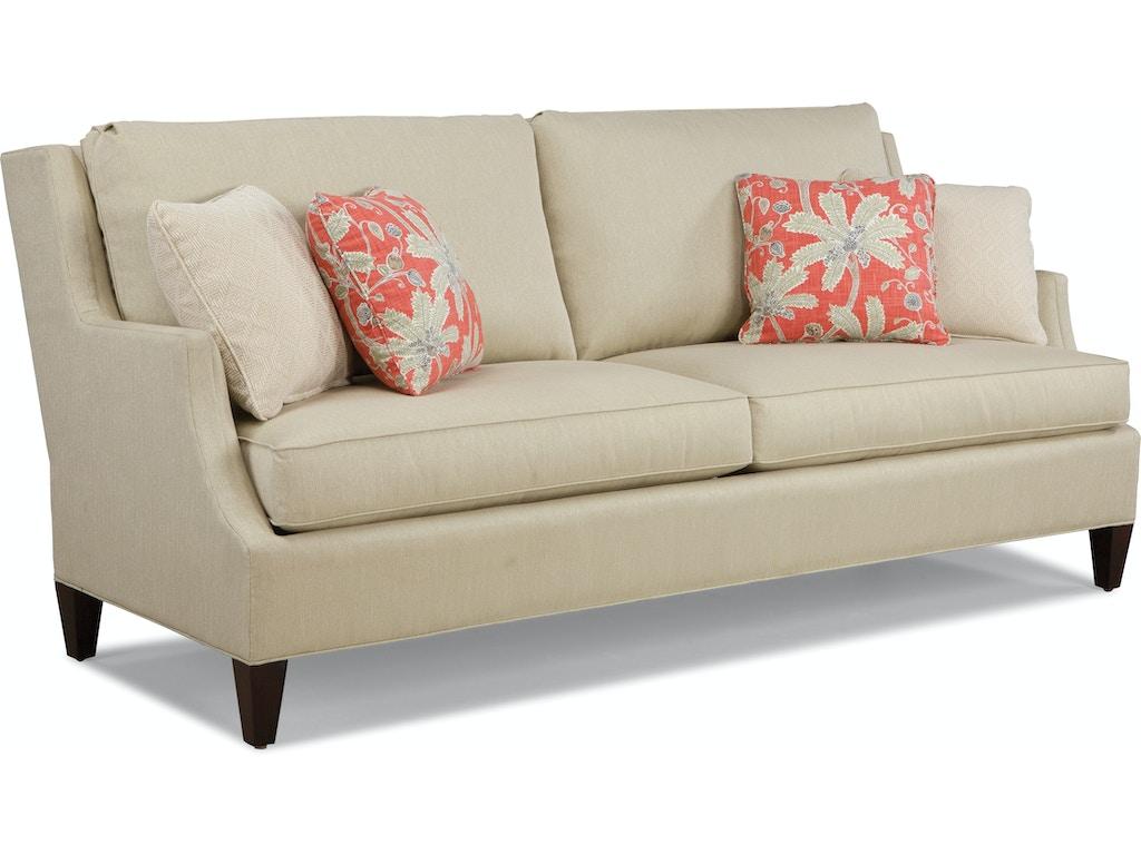 Company Living Room Savannah Sofa 2746