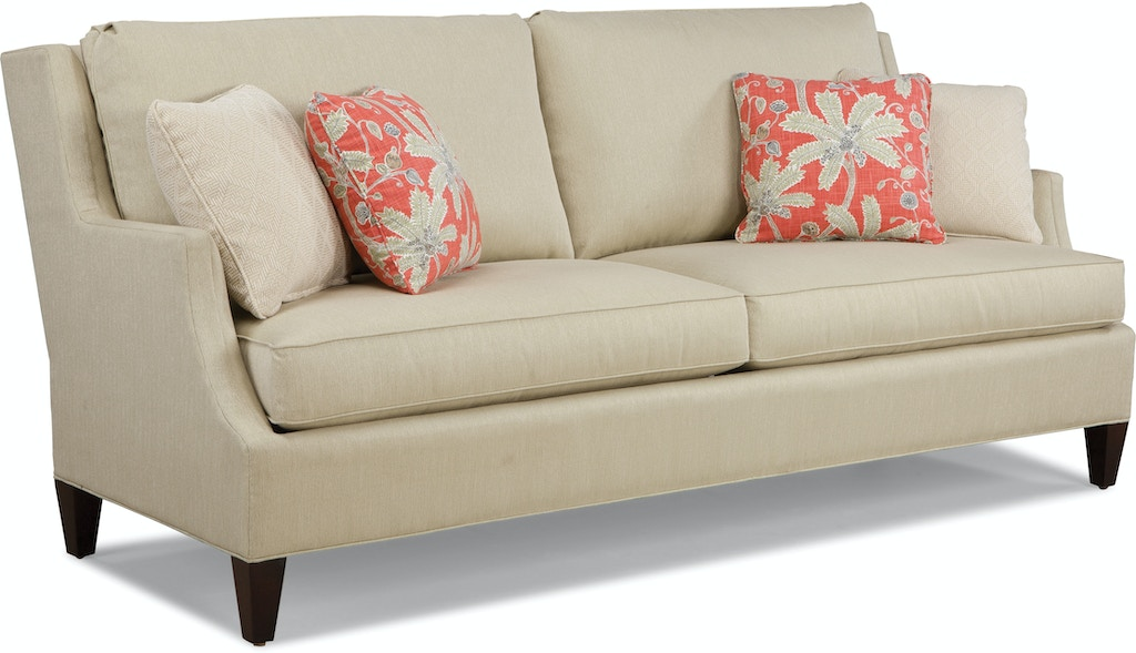 Admirable Fairfield Chair Company Living Room Marco Sofa 2746 50 Alphanode Cool Chair Designs And Ideas Alphanodeonline