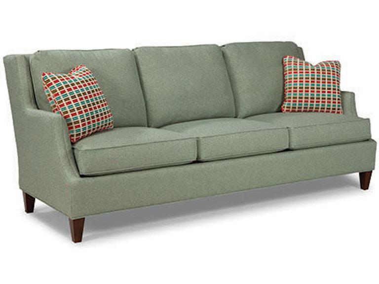 Fairfield Chair Company Arden Sofa 2747 50