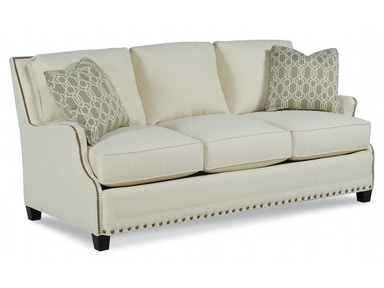 Fairfield Chair Company Sofa 2772-50