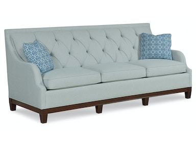 Fairfield Chair Company Sofa 2789-50