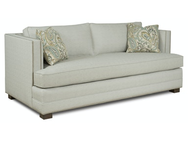 Fairfield Chair Company Sofa 2799-50