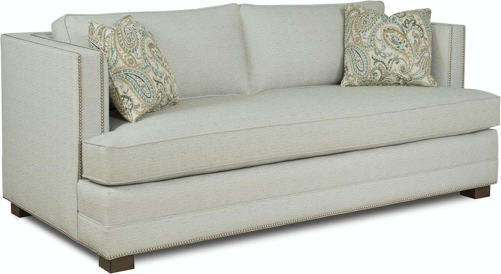 Fairfield Chair Company Living Room Alton Sofa 2799 50