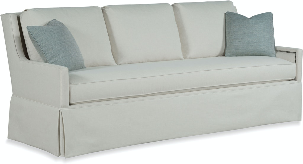 Fairfield Chair Company Kelly Sofa 2973 50