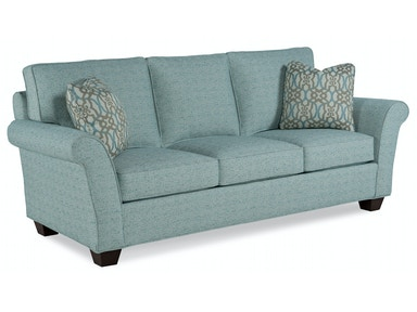 Fairfield Chair Company Sofa 3718-50