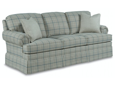 Fairfield Chair Company Sofa 3720-50
