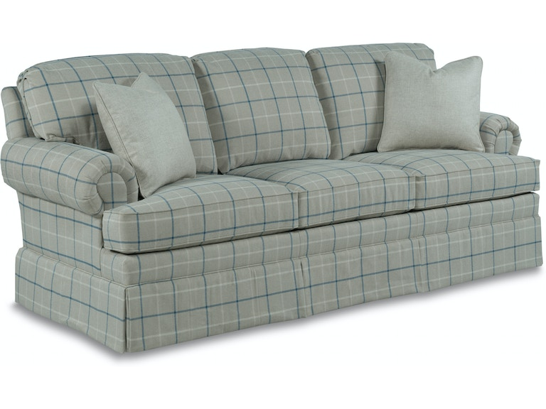 Fairfield Chair Company Living Room Blaine Sofa 3720 50