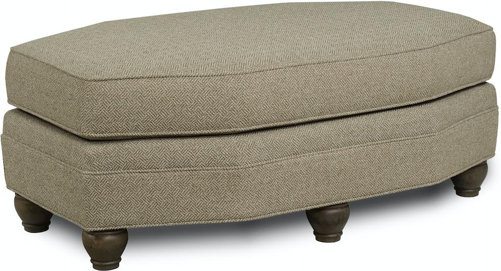 Astounding Fairfield Chair Company Living Room Crosby Corner Sofa 3768 Dailytribune Chair Design For Home Dailytribuneorg