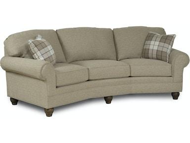 Living Room Sofas - Greenbaum Home Furnishings - Bellevue, WA
