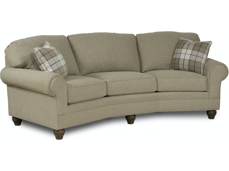 Awesome Fairfield Chair Company Living Room Crosby Corner Sofa 3768 Pdpeps Interior Chair Design Pdpepsorg