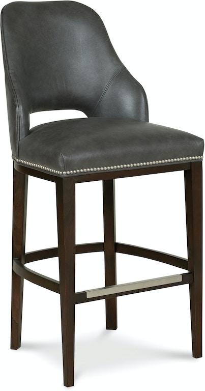 Fairfield Chair Company Bar And Game Room Darien Counter