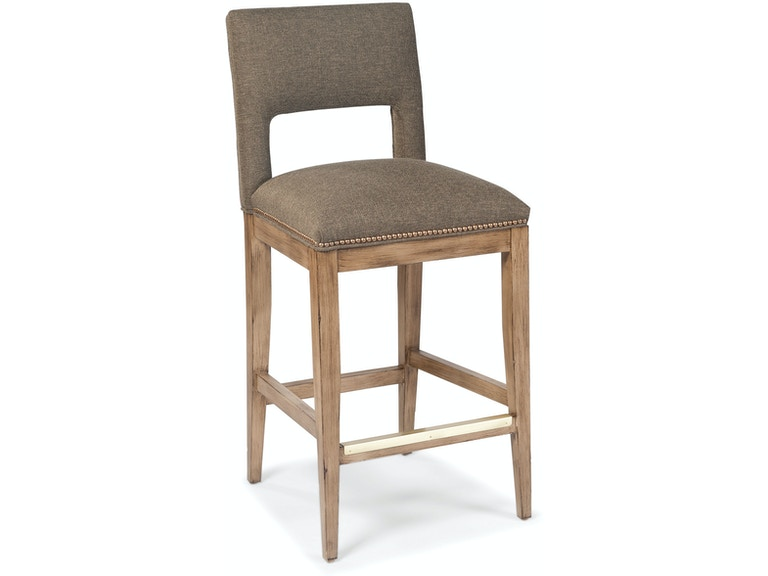 Astounding Fairfield Chair Company Bar And Game Room Orleans Bar Stool Gmtry Best Dining Table And Chair Ideas Images Gmtryco