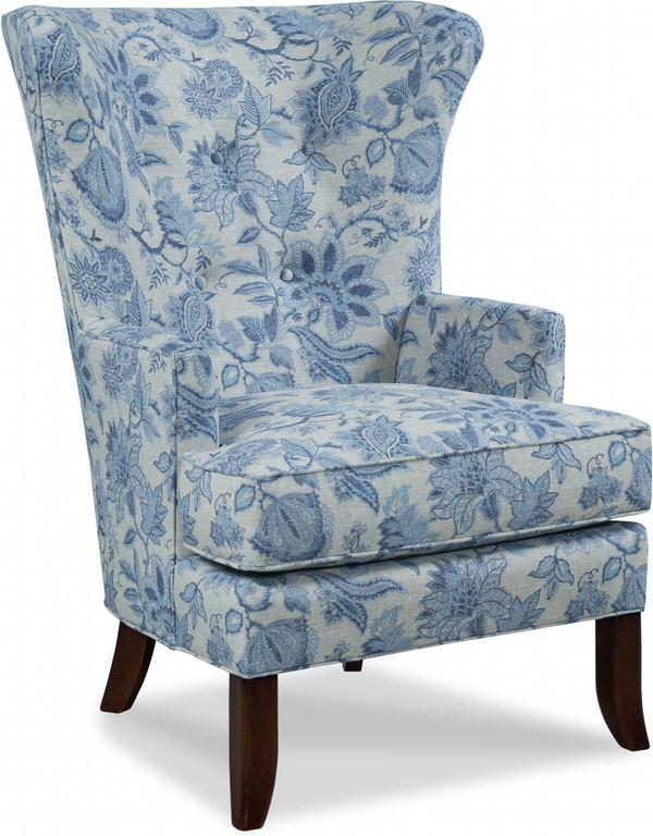 Brilliant Fairfield Chair Company Living Room Austin Wing Chair 5146 Frankydiablos Diy Chair Ideas Frankydiabloscom