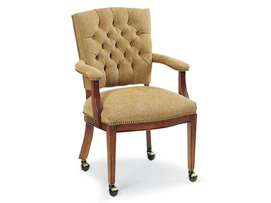 Fairfield Chair Company Occasional Chair 5417-A4