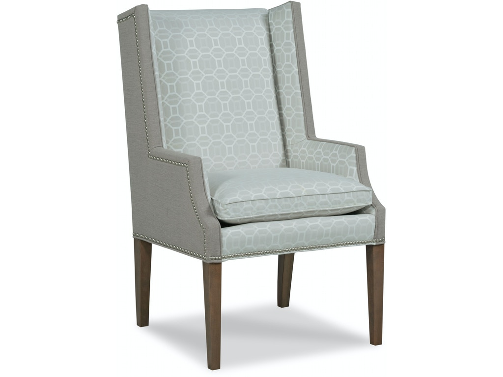 Fairfield chair company living room olney occasional chair for Furniture 4 less decatur al