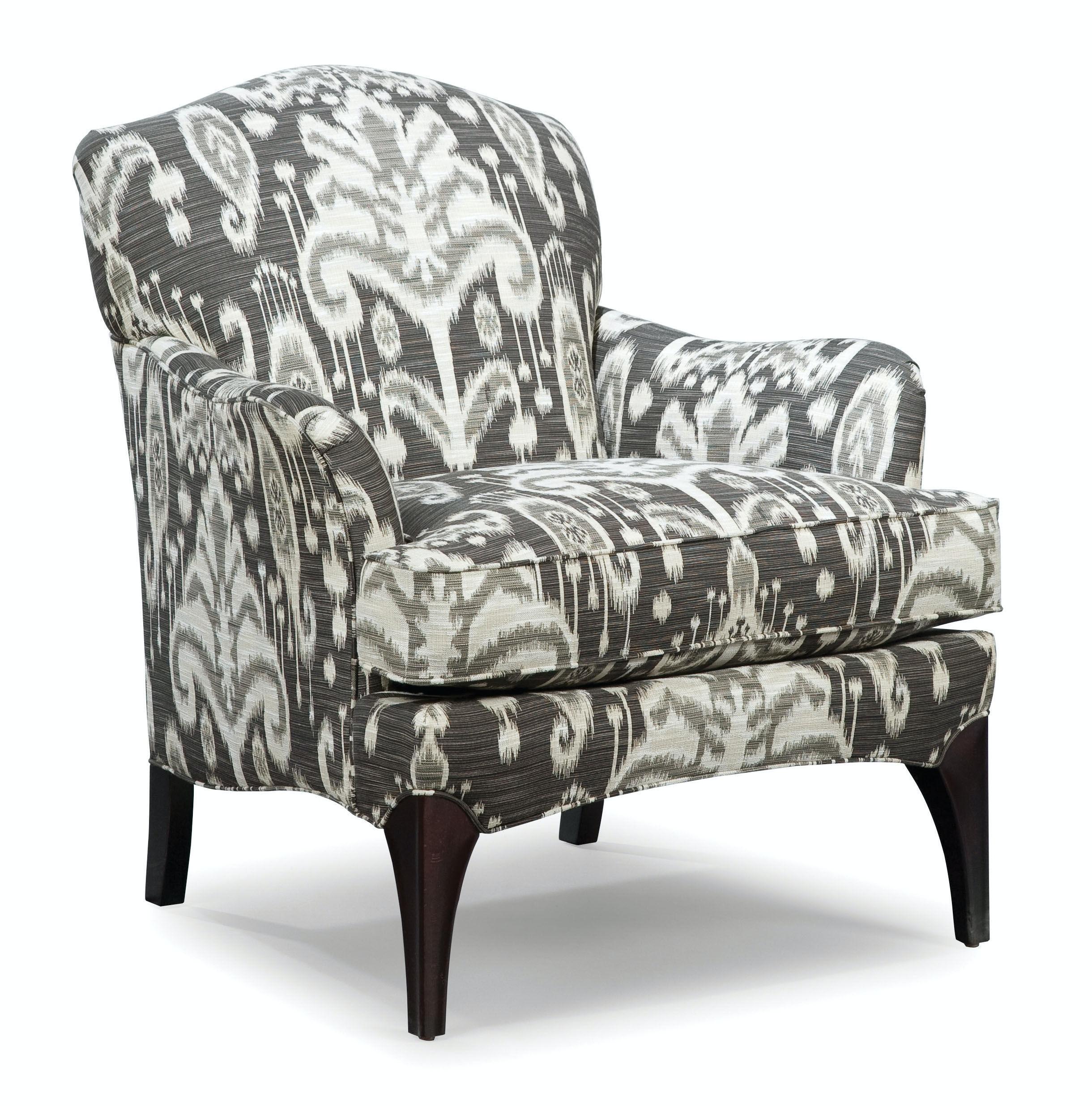 Ordinaire Fairfield Chair Company Mathis Lounge Chair 5729 01