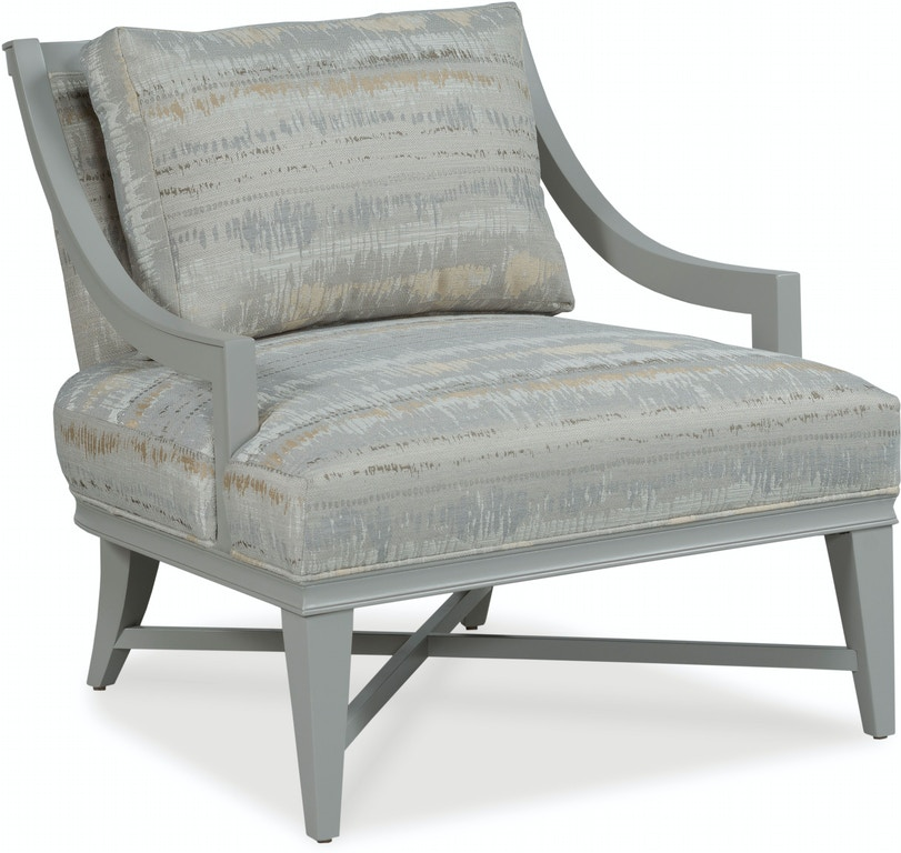 Ideas About Fairfield Lounge Chair Onthecornerstone Fun
