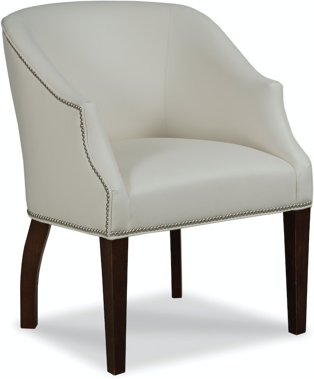 Fairfield Chair Company Living Room Aiden Occasional Chair