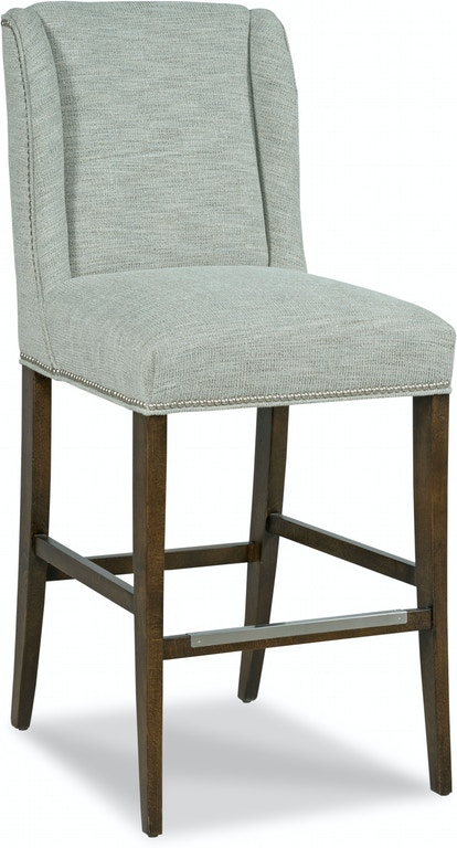Prime Fairfield Chair Company Bar And Game Room Dora Bar Stool Gmtry Best Dining Table And Chair Ideas Images Gmtryco