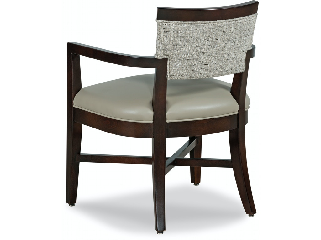 Fairfield chair company living room keller occasional The fairfield