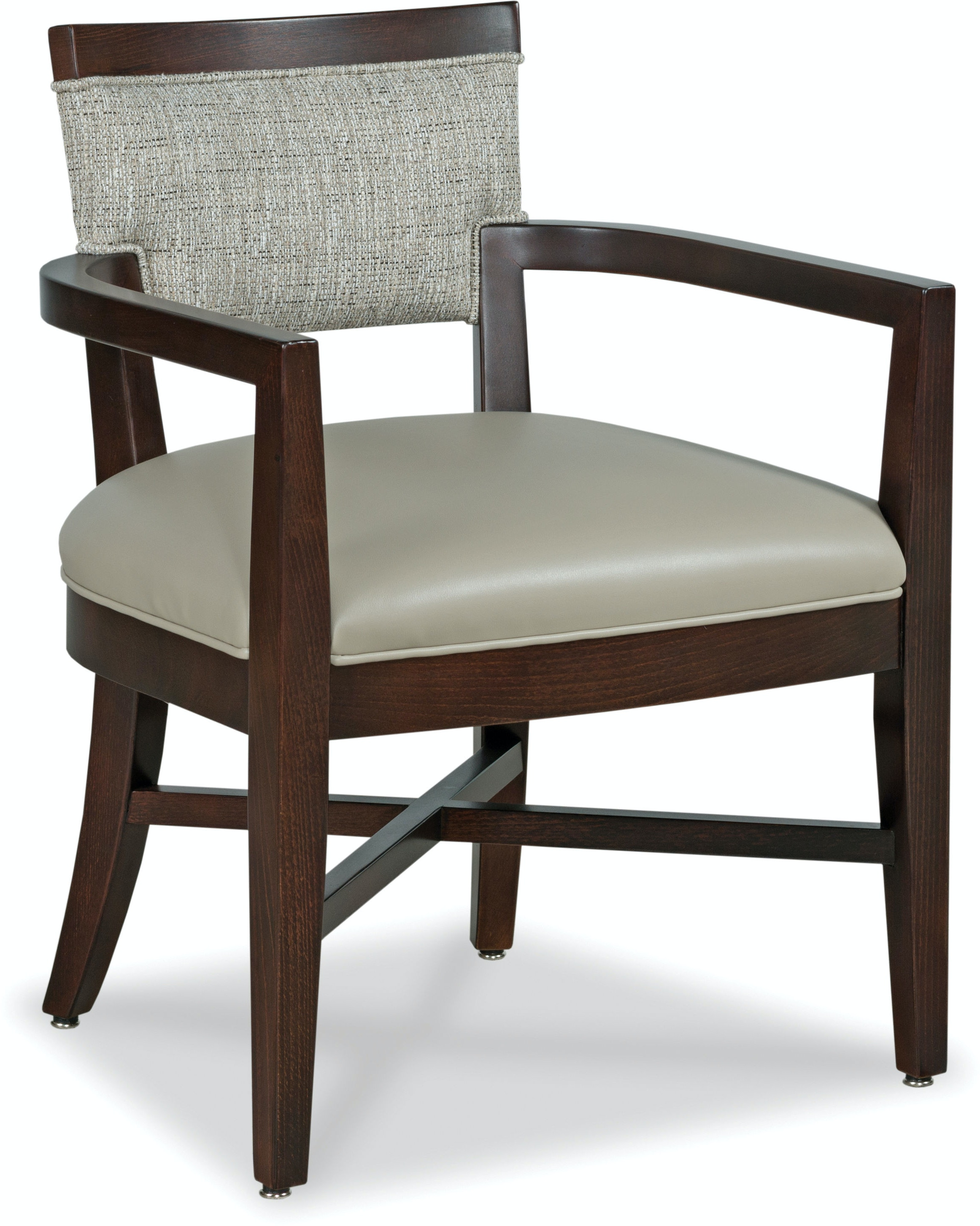 Fairfield Chair Company Living Room Keller Occasional