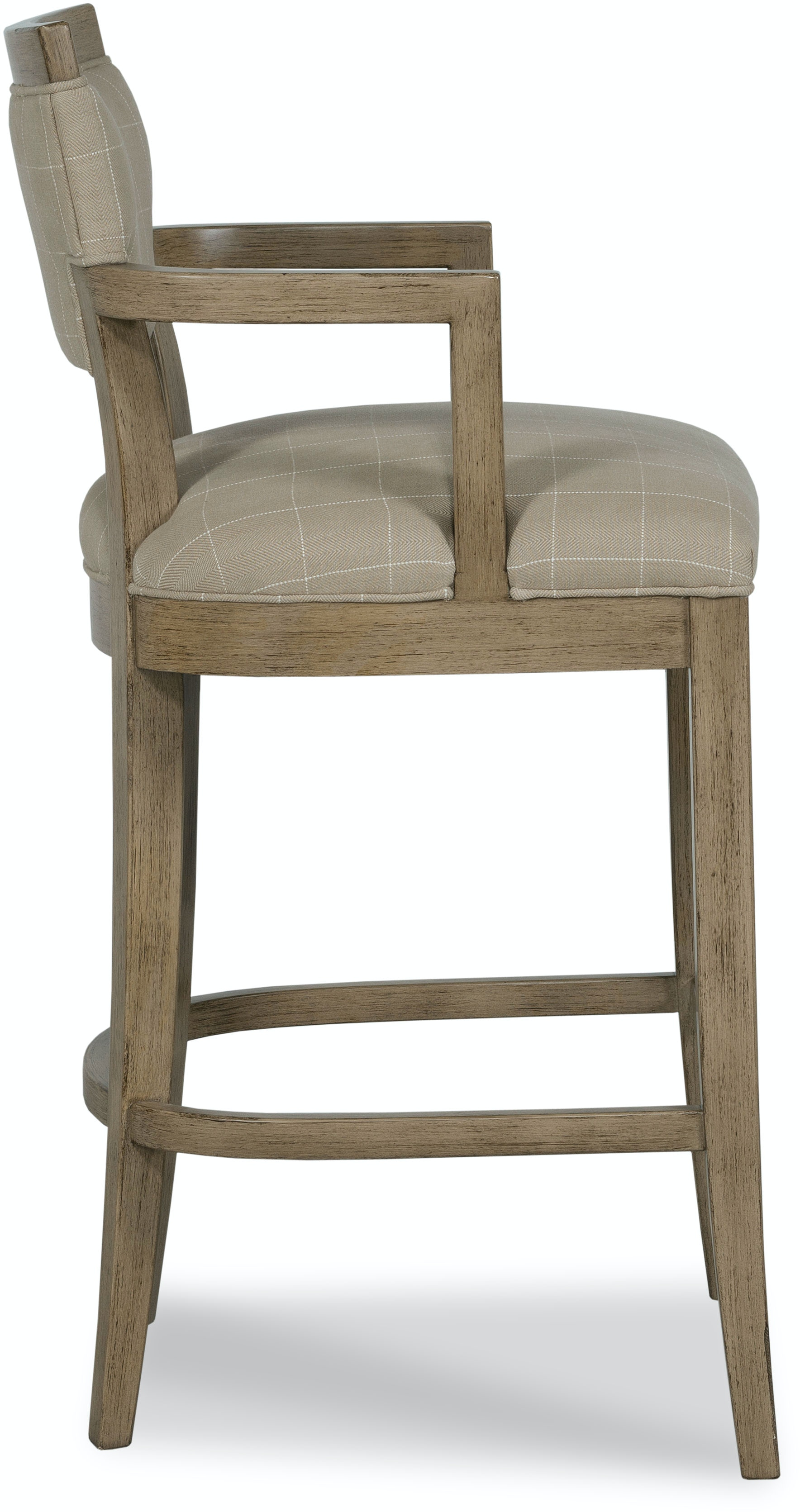 Keller Dining Room Furniture Fairfield Chair Company Bar And Game Room Keller Bar Stool