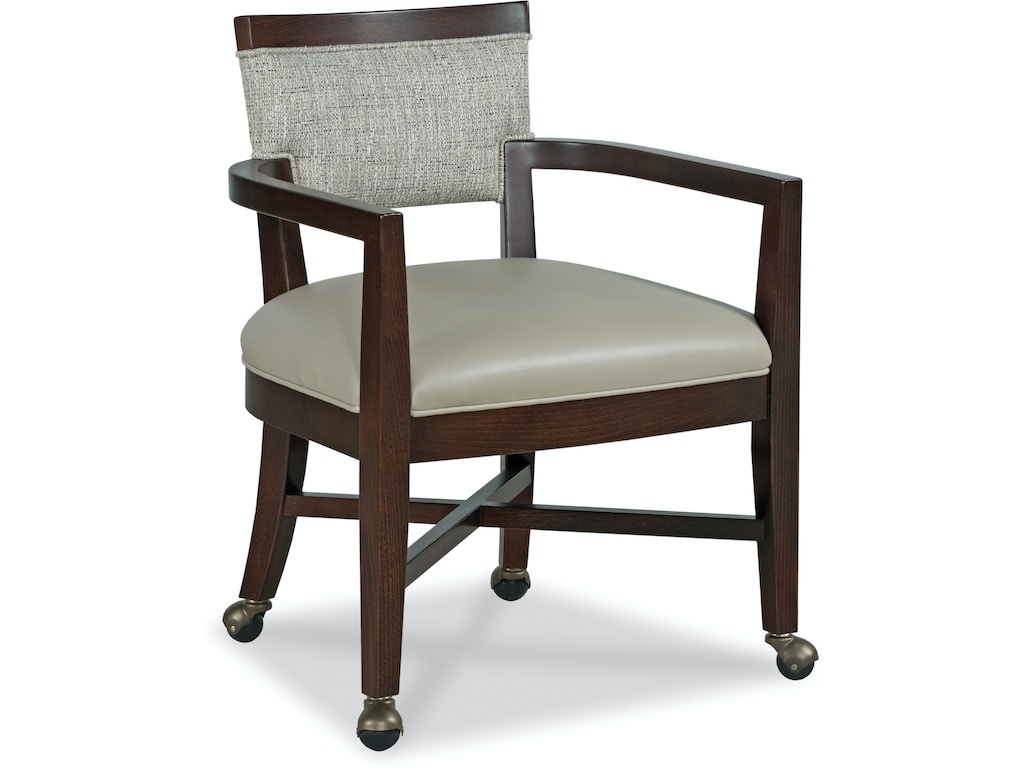 Fairfield chair company living room keller occasional for Occasional seating