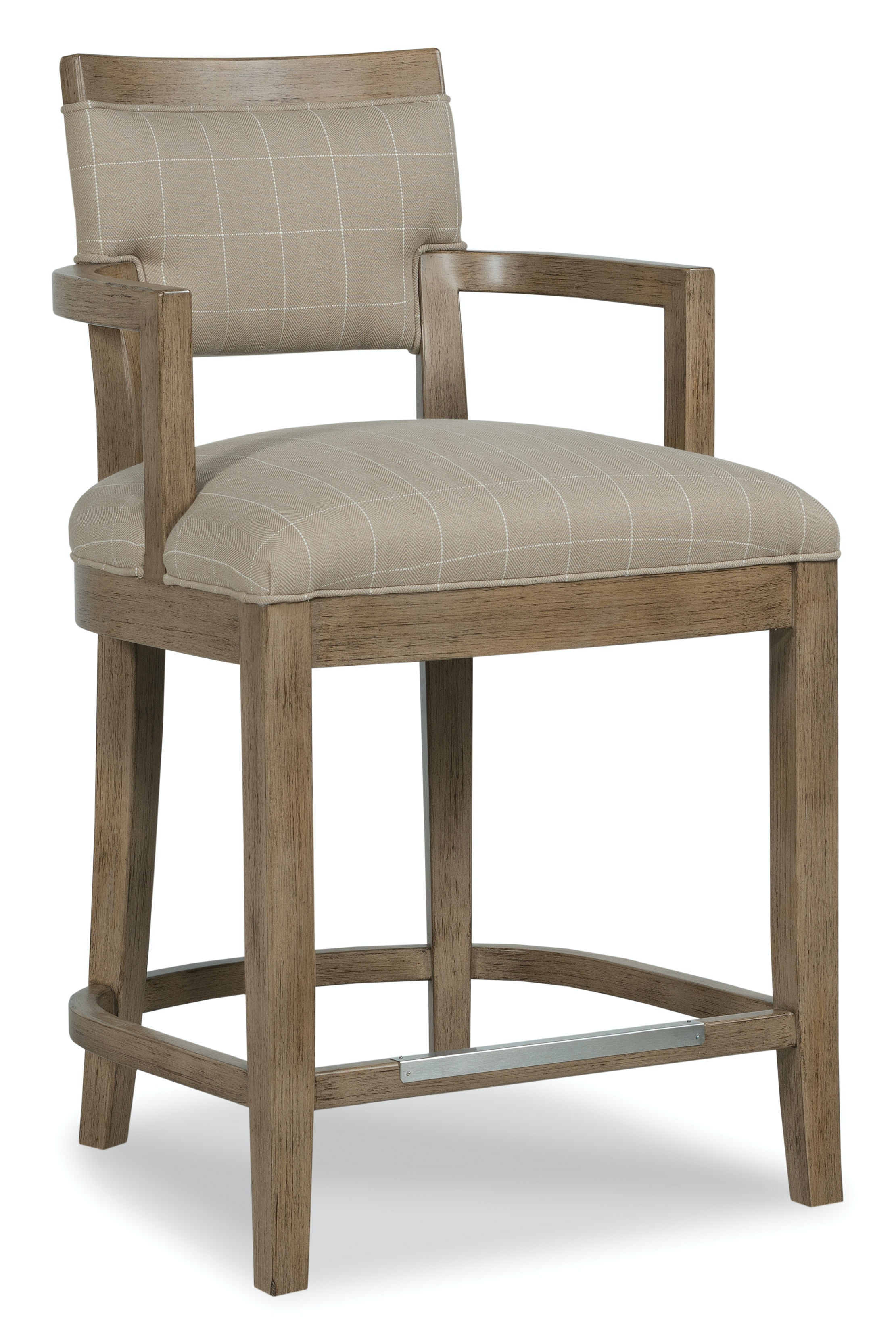 Fairfield Chair Company Keller Counter Stool 6068 C6