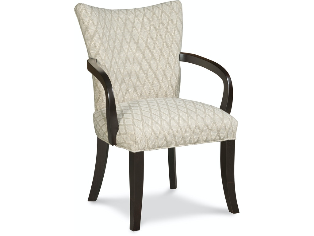 Fairfield Chair Company Living Room Casey Occasional Chair 6069 04 Bostic Sugg Furniture