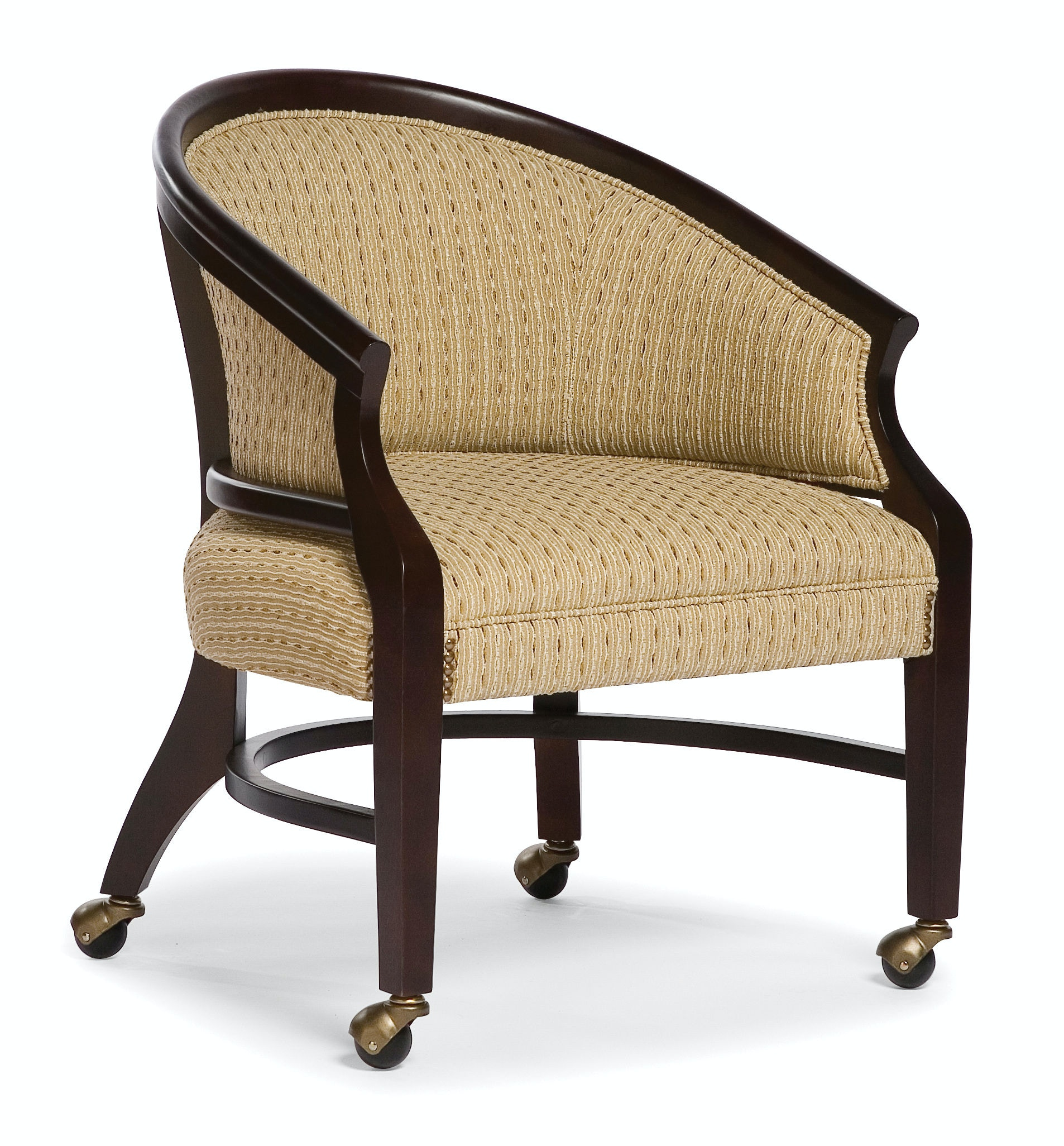 Fairfield Chair Company Danbury Occasional Chair 6080 A4