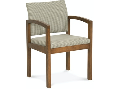 Fairfield Chair Company Furniture Norris Furniture Fort Myers