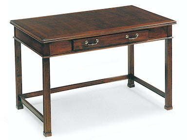 Fairfield Chair Company Table Desk 8025-81