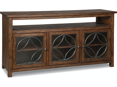 Fairfield Chair Company Media Console 8109-MC