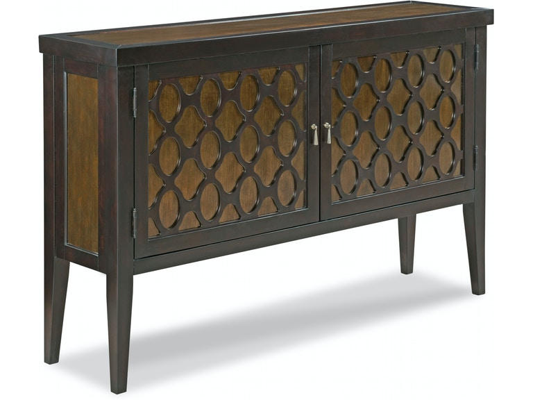 Fairfield Chair Company Antiquity Sofa Table 8111-99 - Fairfield Chair Company Living Room Antiquity Sofa Table 8111-99