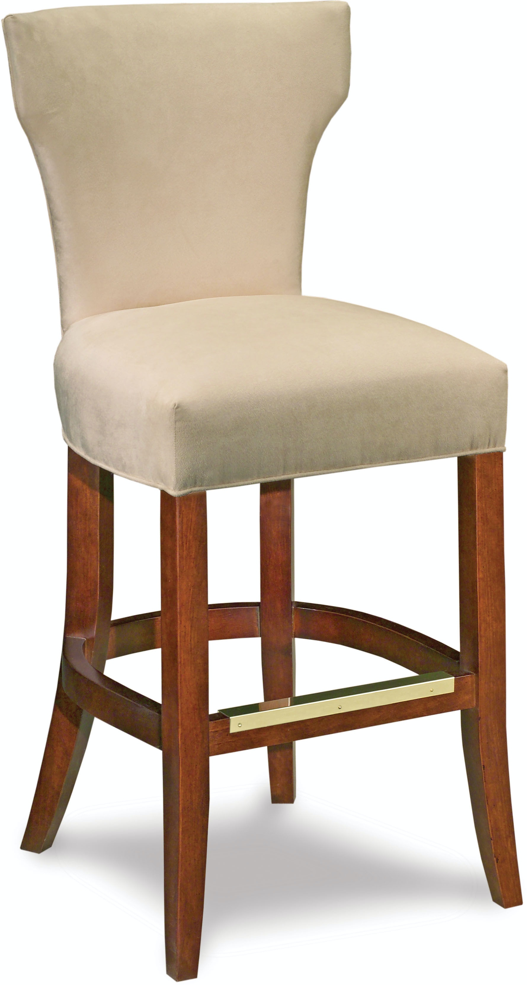 Fairfield Chair Company Bar And Game Room Ardmore Bar