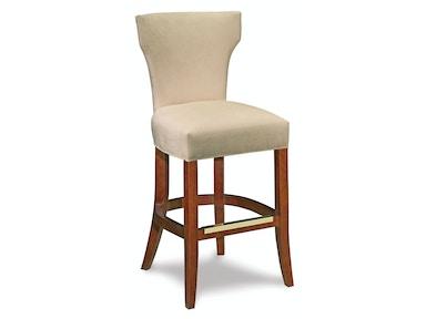 Fairfield Chair Company Melrose Bar Stool 5034 06