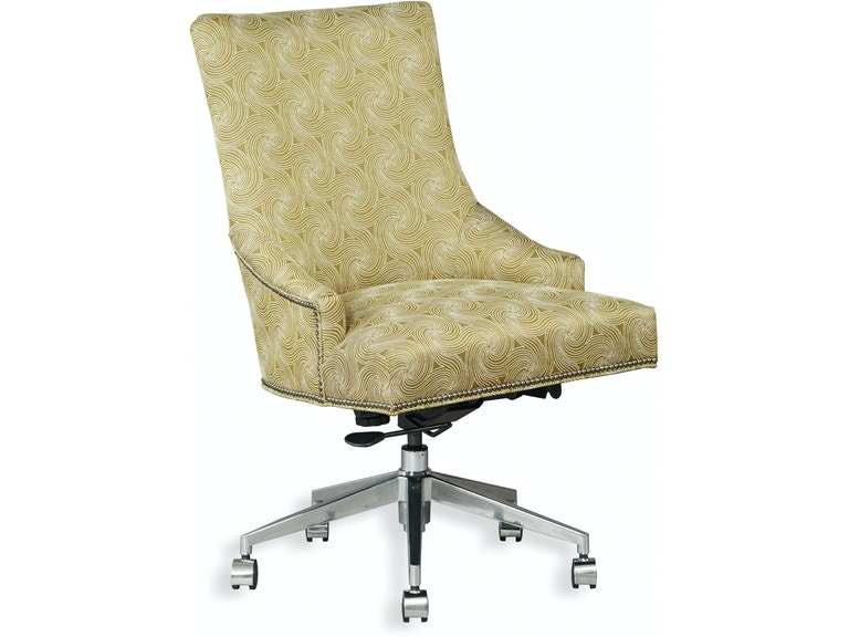 Fairfield Chair Company Home Office Ashton Task Chair 8379 1n