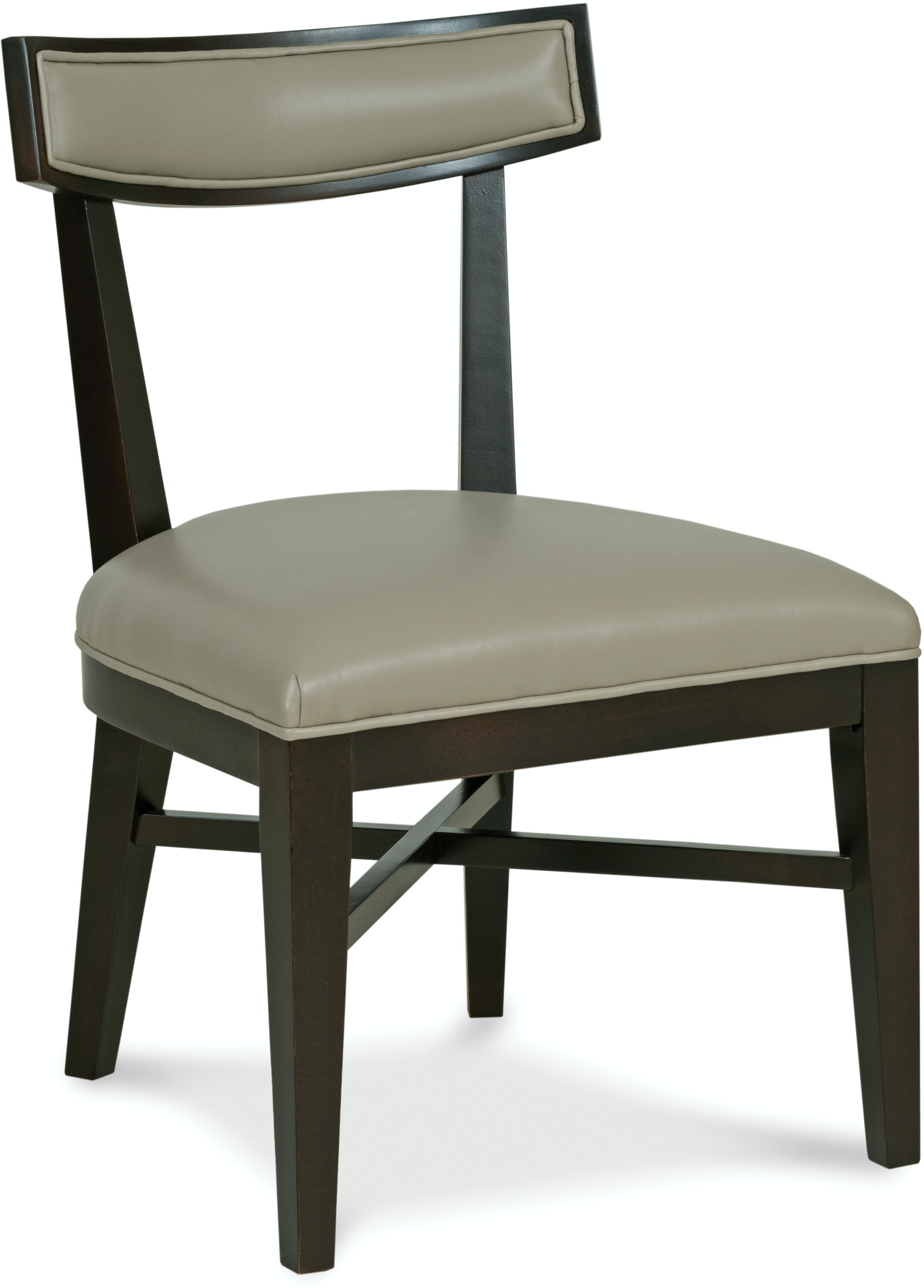 Fairfield Chair pany Dining Room Occasional Side Chair 8729 05