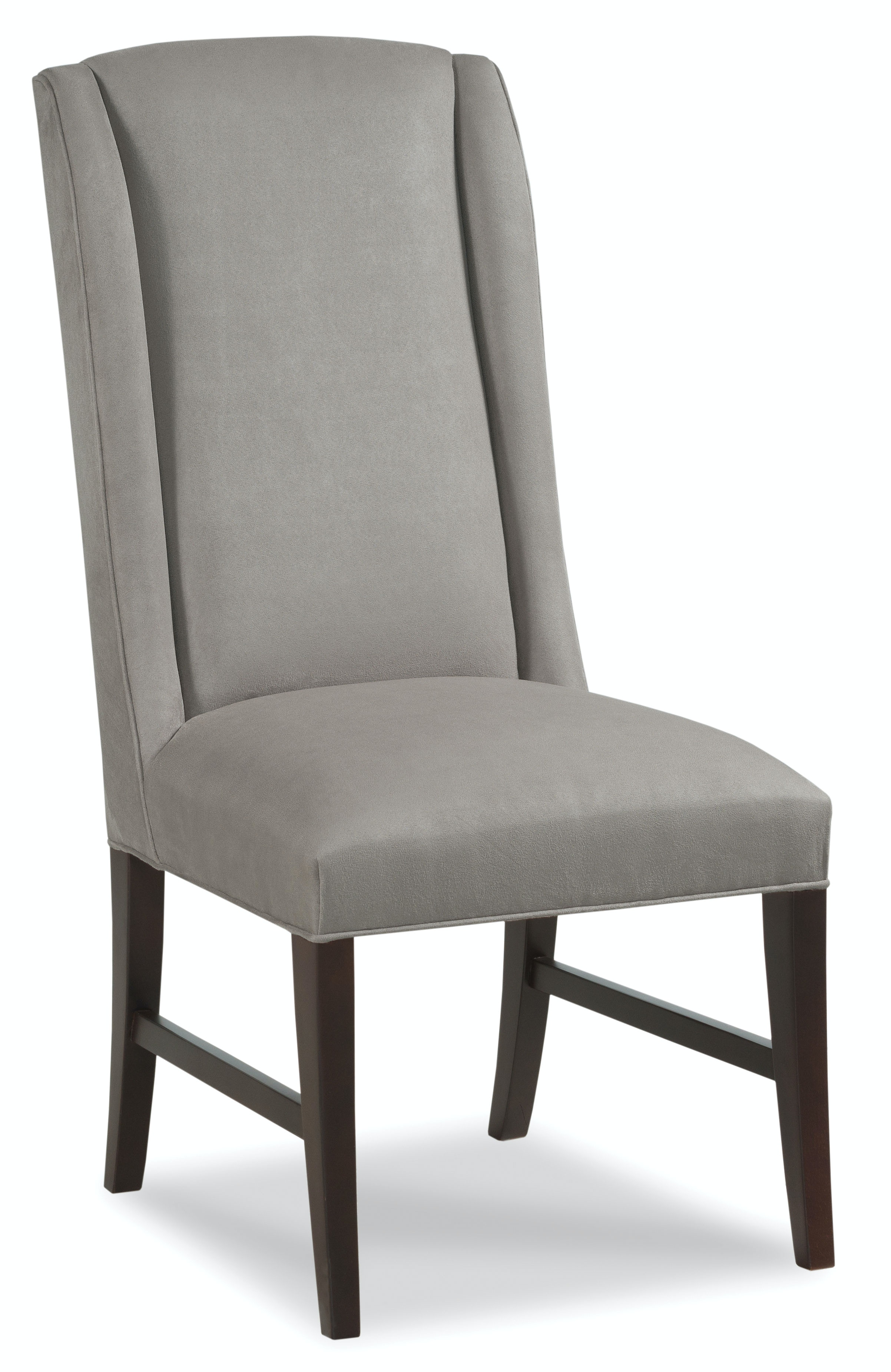 Fairfield Chair Company Carla Side Chair 8773 05
